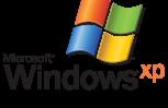 """Εικόνα για το άρθρο """"Τέλος εποχής για τα Windows XP """""""