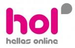 """Εικόνα για το άρθρο """"hellas online: Οικονομικά Αποτελέσματα A' Εξαμήνου 2014"""""""