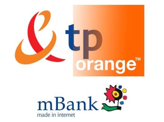 TP-Rebranding-Orange