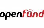 """Εικόνα για το άρθρο """"Νέες θέσεις εργασίας σε startups από το Openfund"""""""