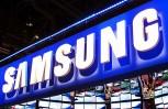 """Εικόνα για το άρθρο """"IFA 2014: Η Samsung θα παρουσιάσει το """"Σπίτι του Μέλλοντος"""""""""""