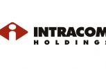 """Εικόνα για το άρθρο """"Αύξηση πωλήσεων για την Intracom Holdings στο Α' εξάμηνο 2014"""""""