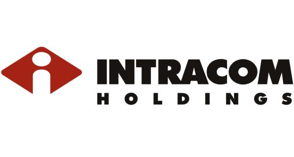 Intracom_Holdings_Logo