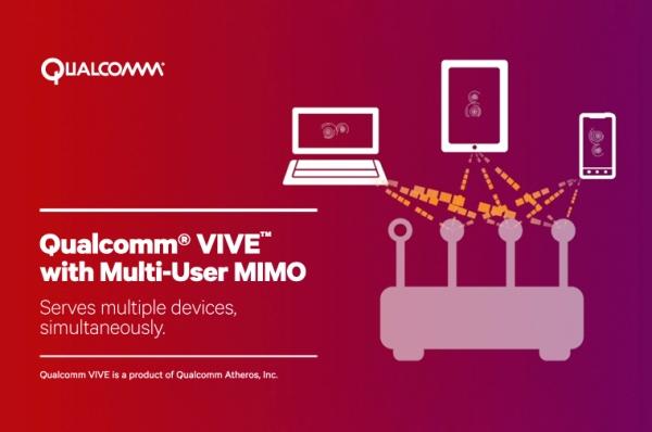 MU-MIMO-v1