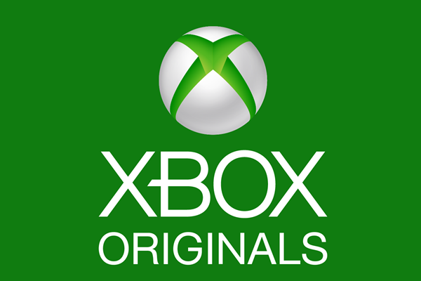 Xbox_Originals