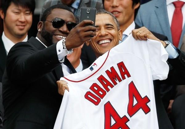 david-ortiz-barack-obama-selfie