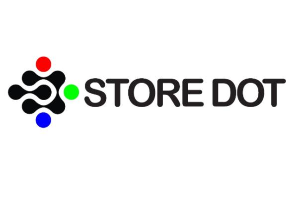 store_dot