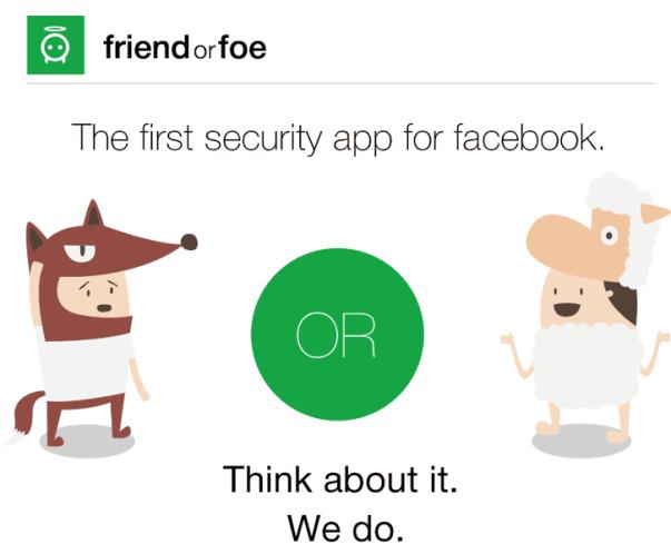 Friend_or_Foe1