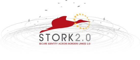 Logo-Stork