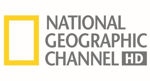 NGC_HD