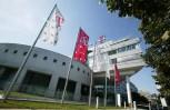 """Εικόνα για το άρθρο """"Ο Christian von Reventlow νέος CPIO της Deutsche Telekom"""""""
