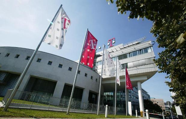 deutsche-telekoms-head-office-in-bonn-germany-o