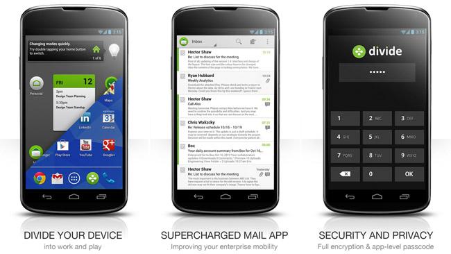divide-mobile-app1
