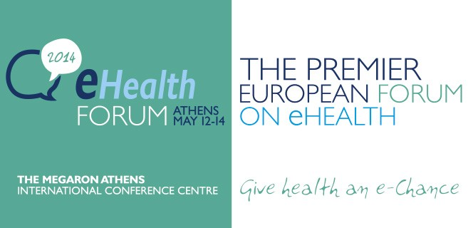 ehealth-forum-20141