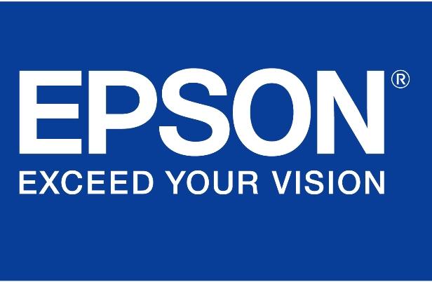 epson-logo-large