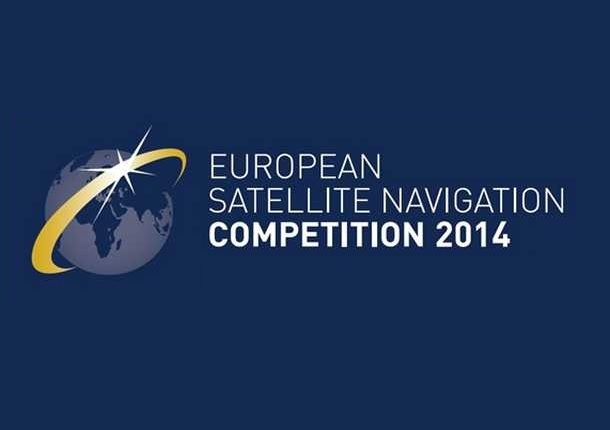 european-satellite-navigation