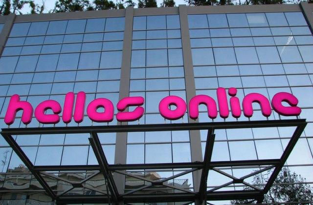 hellas-on-line
