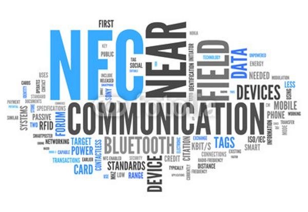 nfc_communication