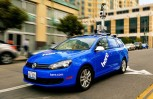 """Εικόνα για το άρθρο """"Η Nokia επενδύει 100 εκατ. ευρώ σε smart cars"""""""