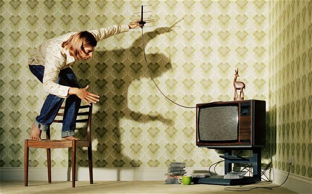 television-aerial_2186131b