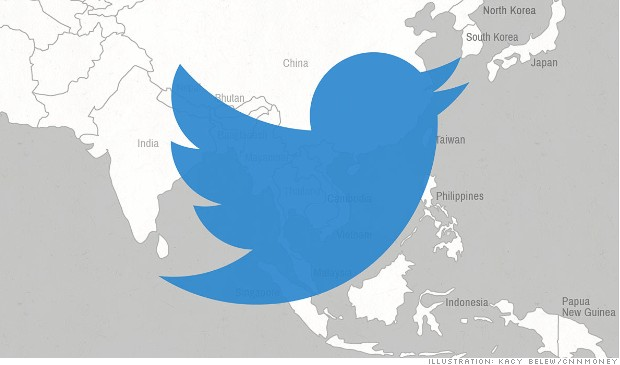 twitter-asia-map