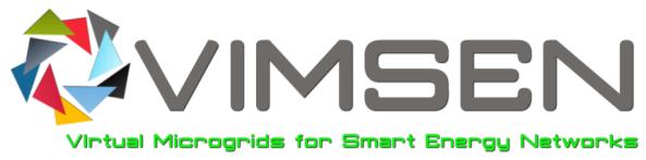 vimsen_logo_small