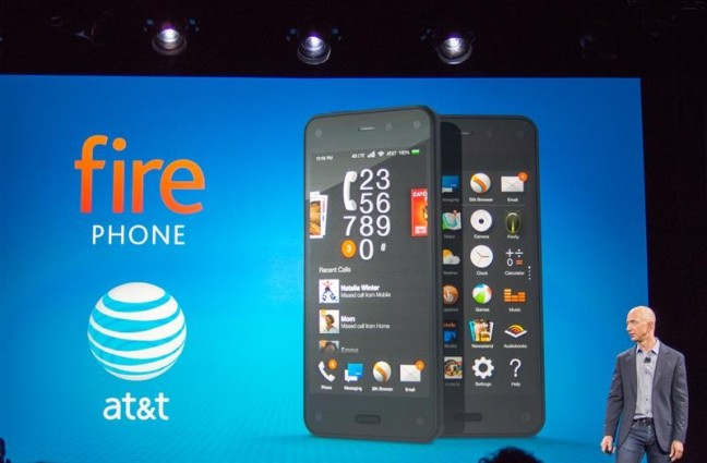 ATT_Fire_Phone
