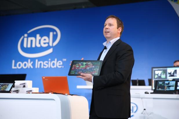 Intel_Taipei_1