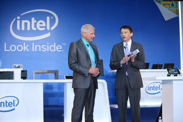 Intel_Taipei_2