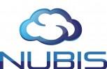 """Εικόνα για το άρθρο """"Συνεχίζει την δυναμική της πορεία η Nubis"""""""