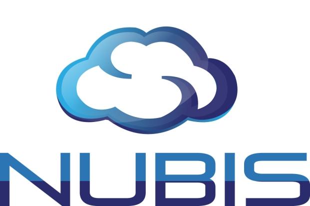NUBIS _logo