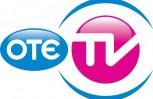 """Εικόνα για το άρθρο """"Στον OTE TV το νέο κανάλι VIASAT HISTORY"""""""