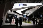 """Εικόνα για το άρθρο """"Τα 80 εκατ. smartphones ο στόχος της ZTE για το 2015"""""""