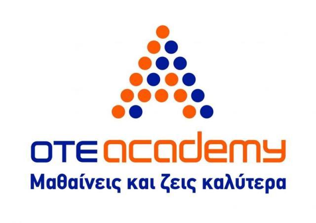 logo_OTEAcademy