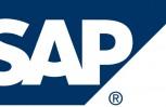 """Εικόνα για το άρθρο """"H SAP ολοκλήρωσε το εισαγωγικό εκπαιδευτικό σεμινάριο για την υλοποίηση της πλατφόρμας της SuccessFactors"""""""