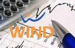 """Εικόνα για το άρθρο """"175 εκατ. αναζητά η Wind μέσω ομολογιακού δανείου"""""""