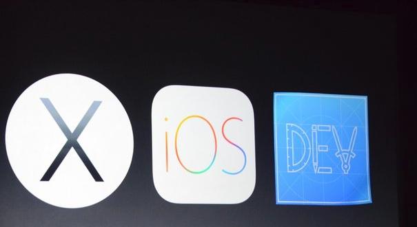 wwdc-2014-keynote-apple