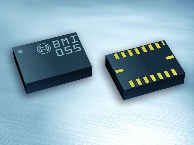 Bosch Sensortec_top_bottom