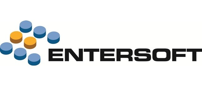 Entersoft_Logo