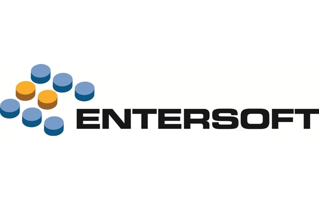 Entersoft_Logo