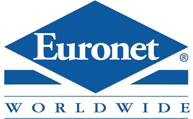 Euronet-worldwide-logo