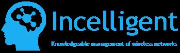 Incelligent_Logo