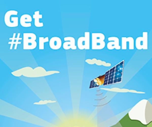 W250-broadband