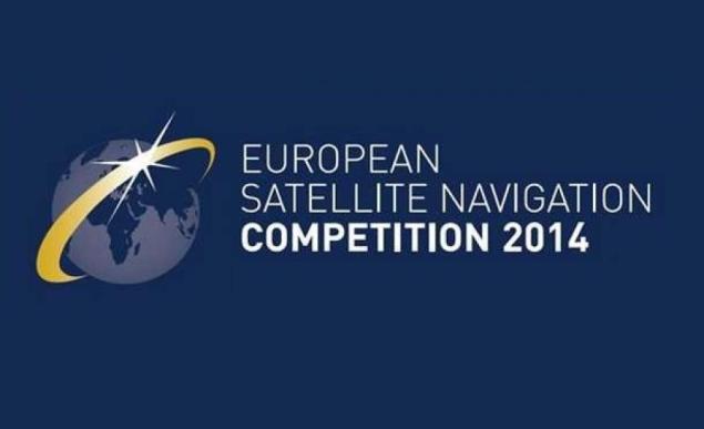 european-satellite-navigation