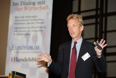 gerpott-handelsblatt-2009