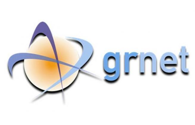 grnet-transp_0