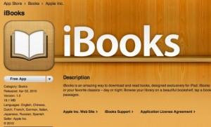 iTunes-1-642x388