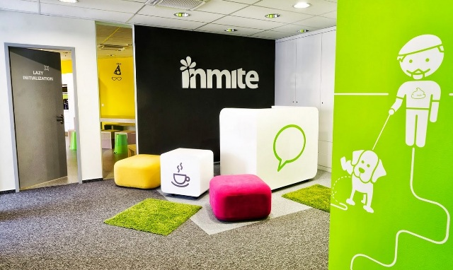 inmite