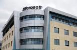 """Εικόνα για το άρθρο """"Οργανωτικές αλλαγές στη Microsoft Ελλάς"""""""