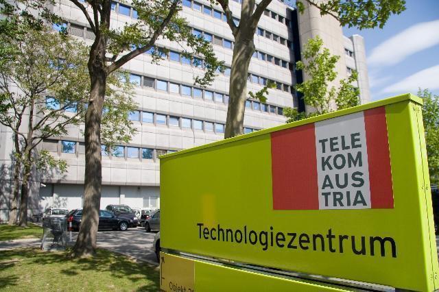 telecom_austria